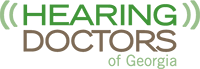 Hearing Doctors of Georgia