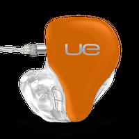 ultimate-ear-5-pro