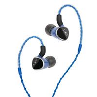 ultimate-ear-900s