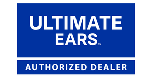 Hearing Doctors of Georgia Ultimate Ears Authorized Dealer